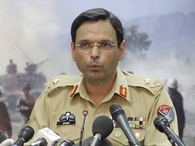 پرویز مشرف ایم کیو ایم کو سیاسی حقیقت سمجھتے تھے: جنرل (ر) اطہر عباس