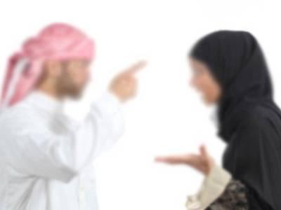 'شادی نہیں کرنی تو عدالت چلو'،سعودی وکیل نے انوکھا کام کر ڈالا