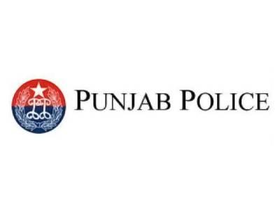 63 انسپکٹرز کی ڈی ایس پی کے عہدے پر ترقی'احکامات جاری