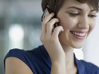 زیادہ موبائل فون استعمال کرنے والوں کیلئے انتہائی تشویشناک خبر ،جدید تحقیق میں سائنسدانوں نے انتہائی خوفناک بیماری کا باعث قرار دے دیا