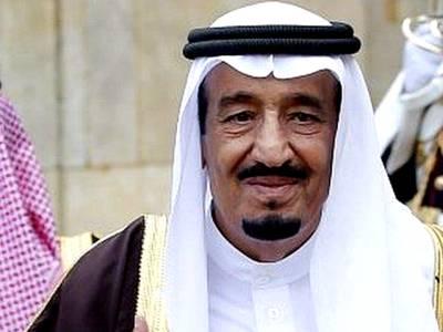 دیکھنا کہیں کوئی بچ نہ جائے!سعودی حکومت نے غیر ملکیوں کے بارے میں اہم ترین حکم نامہ جاری کر دیا