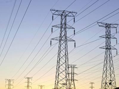 ہائی کورٹ :بجلی بلوں پر گیس انفراسٹرکچر سرچارج کے خلاف درخواست پر حکومت سے جواب طلب
