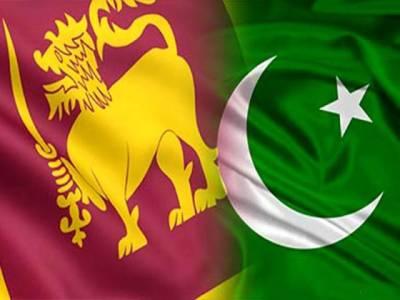 پاکستان اورسری لنکا کی ٹیمیں پہلے ون ڈے میں کل مدمقابل ہوںگی،سیریز جیتنالازم