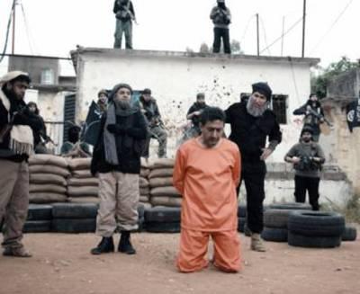 ایک ٹی وی شو جس نے عرب دنیا میں تہلکہ مچادیا، آخر اس میں ایسا کیا ہے کہ ریٹنگ کے تمام ریکارڈ توڑ ڈالے؟ آپ بھی جانئے
