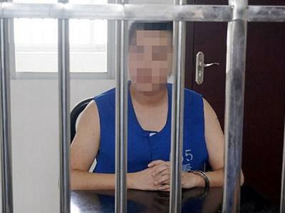 چینی باشندوں کے گروہ کو انٹرنیٹ پربے تحاشہ رقم کمانے کے جرم میں گرفتار کرلیا گیا، کیا ایسا بھی کوئی جرم ہوسکتا ہے؟ انتہائی دلچسپ کہانی