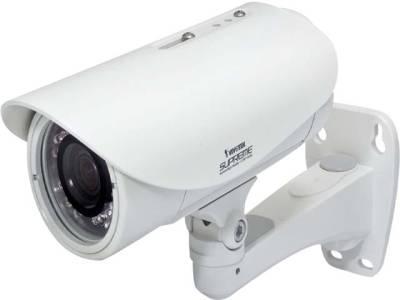 دہشتگردوں کی شناخت کے لئے نصب سی سی ٹی وی کیمروں میں بھی کرپشن