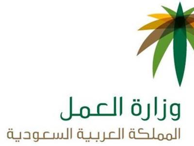 سعودی عرب نے ایک اور اہم ملک سے لیبر حاصل کرنے کا معاہدہ کرلیا