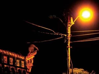 کراچی کے تمام گرڈسٹیشنز بحال کر دیئے'بجلی کی فراہمی معمول کے مطابق جاری ہے'کے الیکٹرک