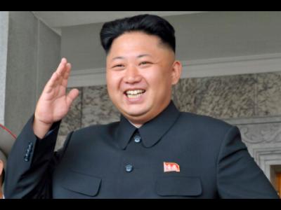 4 سال میں 70 سرکاری افسروں کو پھانسیاں، کم جونگ نے والد کا ریکارڈ توڑ دیا