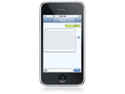 موبائل فون سیٹ پر سیلزٹیکس بڑھا دیا گیا