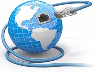 دبئی :پاکستان قونصل خانے کا ٹیلی فون اور انٹرنیٹ منقطع