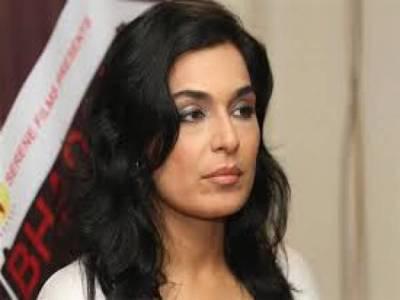 پشاوری چپل کی مقبولیت میں اضافہ ریحام خان کے بعد ایان علی اور اداکارہ میرا نے بھی خریدنے کی خواہش ظاہر کردی