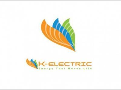 کراچی میں بجلی کے فالٹ معمول کے ہیں'ایندھن میں کمی کے باوجود کسی بڑے بریک ڈاؤن کا سامنا نہیں کرنا پڑا'کے الیکٹرک کا نیپرا نوٹس کا جواب