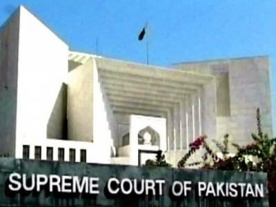 انکوائری کمیشن کا فیصلہ، مسلم لیگ (ن) اور تحریک انصاف میں سے کسی ایک کی عید پھیکی پڑنے کا خطرہ