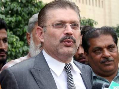 سندھ حکومت کے الیکٹرک کے خلاف کاروائی کرنے پر غور کر رہی ہے ، گرفتار کرنے سے بھی گریز نہیں کریں گے : شرجیل میمن