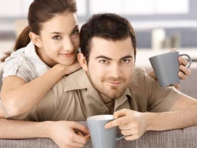 مرد زیادہ پر کشش کیسے نظر آسکتے ہیں؟ سائنسی طریقہ جانئے