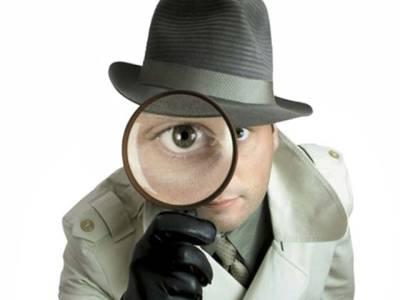 حساس اداروں نے جاسوسی کے نیٹ ورک کا سراغ لگالیا، امریکہ اٹلی اور روس کے سفارتخانوں کے اہلکار جاسوسی میں ملوث، رپورٹ وزارت داخلہ کو ارسال