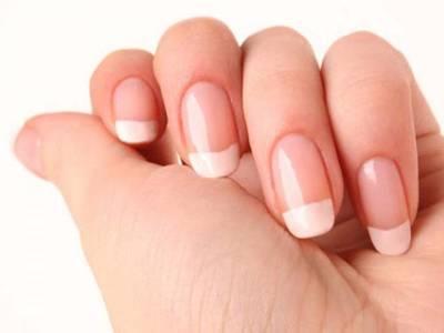 کیا آپ کو معلوم ہے بغلوں کے بالوں اور انگلی کے ناخنوں کا کیا فائدہ ہے؟ جانئے حیرت انگیز فوائد