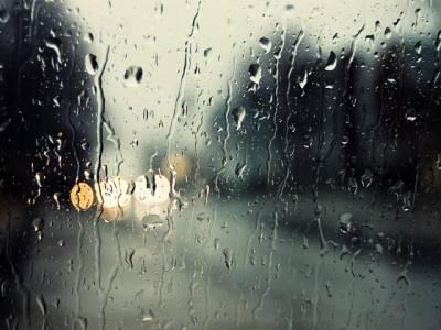 بارشوں کاسلسلہ مزید تین جاری رہے گا، نشیبی علاقوں کے مکین محتاط رہیں: محکمہ موسمیات