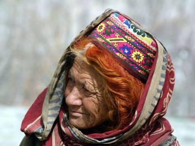 پاکستان کا وہ علاقہ جہاں لوگوں کی عمریں انتہائی طویل اور کینسر جیسی بیماریوں کا نام و نشان بھی نہیں، اب سائنسدانوں نے وجہ بھی بیان کردی