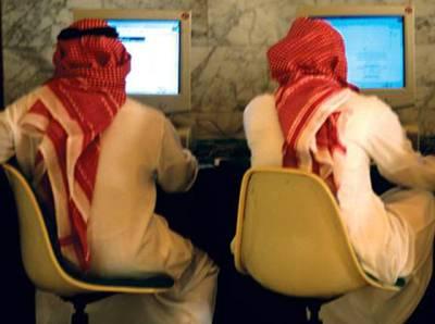 سعودی عرب نے مملکت میں داعش کے خاتمے کیلئے بڑا فیصلہ کر لیا