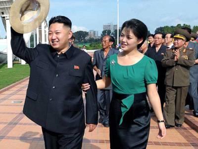 شمالی کوریا میں انتخابات، ریکارڈ قائم ہوگیا، کتنے فیصد لوگوں نے ووٹ ڈالا؟ آپ ہماری بات کا یقین نہیں کریں گے