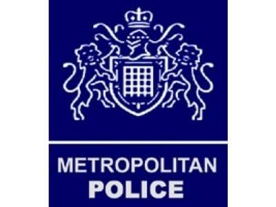 اگر کوئی لندن میں تادم مرگ بھوک ہڑتال کرے تو برطانوی پولیس کیا سلوک کرتی ہے