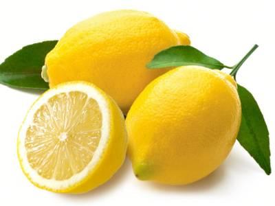 لیموں کے استعمال کا وہ طریقہ جس کے بعد آپ کو کبھی جسم میں درد محسوس نہ ہوگا