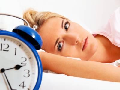 آپ بغیر سوئے زیادہ سے زیادہ کتنے دن گزار سکتے ہیں؟ جواب جان کر آپ خود بھی حیران ہوجائیں گے