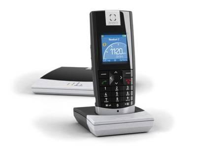ملک بھر میں کارڈلیس فونز کی فروخت و استعمال پر پابندی عائد