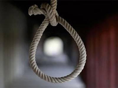 اٹک،گجرات ،قصور، سرگودھا اور ملتان میں 7 مجرموں کو پھانسی