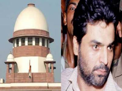 بھارتی سپریم کورٹ نے یعقوب میمن کی سزائے موت رکوانے کی درخواست مسترد کر دی ،کل پھانسی دی جائے گی