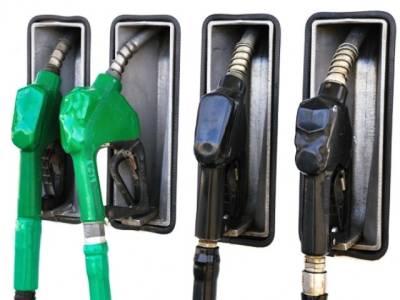 حکومت کو تیل مصنوعات کی درآمد پر 3 ارب ڈالر سے زائد کی بچت