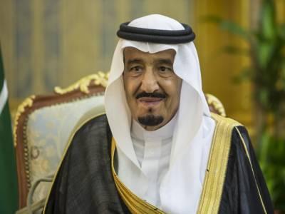 سعودی فرمانروا کا ترک صدر کو فون،داعش کیخلاف کارروائی کی حمایت کااعلان