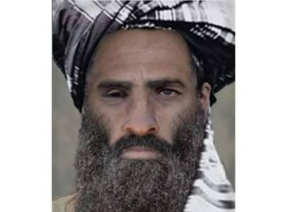 افغان طالبان نے ملا عمر کی موت کی خبر کی تردید جاری کر دی :وائس آف امریکہ