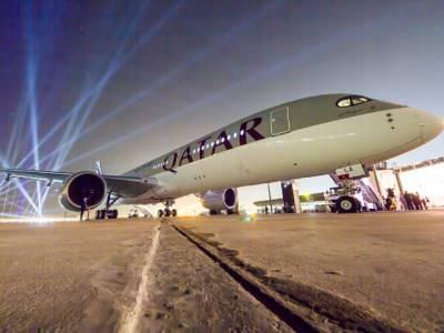قطر ائیرویز نے پاکستانیوں کو خوش کردیا، زبردست سہولت متعارف کروادی