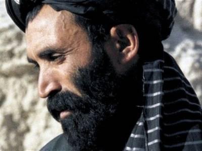 ملا عمر 2013ءمیں کراچی کے ایک ہسپتال میں فوت ہوئے تھے : افغان حکومت
