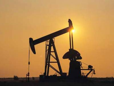 چکوال میں تیل کے نئے ذخائر دریافت