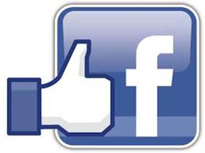 فیس بک نے دوستوں کی سالگرہ پر مبارکباد دینے کیلئے سپیشل فیچر متعارف کروا دیا