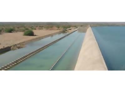 لوڈشیڈنگ،شہریوں کو پانی کی فراہمی معطل