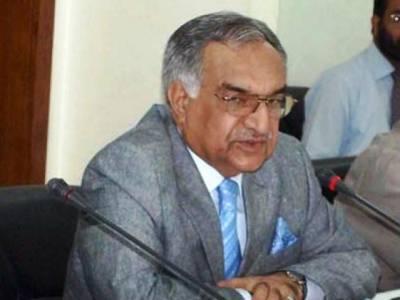 سندھ کے سیکرٹری تعلیم فضل اللہ پیچو کو تبدیل کیے جانے کا امکان ۔سمری تیار