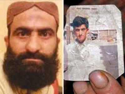 معصوم بچے کے سفاک قاتل شفقت حسین کوبالآخر آج پھانسی دیدی جائیگی
