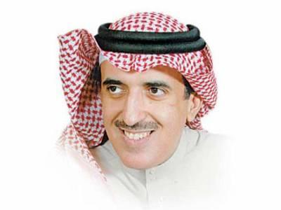 'سعودی عرب میں وہ لوگ جن سے سب سے زیادہ نفرت کی جاتی ہے'