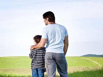کم عمری میں باپ بن جانے والے مردوں کیلئے انتہائی تشویشناک خبر، ماہرین نے تہلکہ خیز انکشاف کرڈالا
