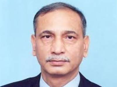 ممبئی حملوں میں پاکستانی سرزمین استعمال ہوئی :سابق ڈی جی ایف آئی اے طار ق کھوسہ