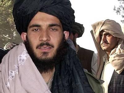 قطر میں قائم طالبان کے سیاسی دفتر کے 2 مزید اراکین اختلافات سامنے آنے پر مستعفی