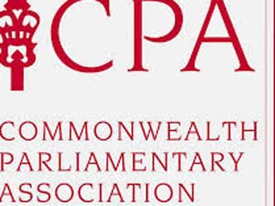 بھارت کا دولت مشترکہ پارلیمنٹری ایسوسی ایشن کے اجلاس میں شرکت نہ کرنے کا فیصلہ