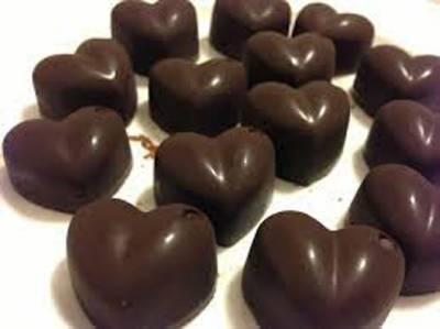 سائنسدانوں نے چہرے سے جھریاں ختم کرنیوالی چاکلیٹ تیار کرلی