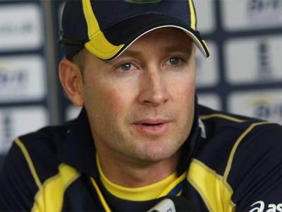 آسٹریلوی ٹیم کے کپتان نے ایشنز سیریز میں ناقص کارکر دگی پر ریٹارمنٹ کا اعلان کر دیا