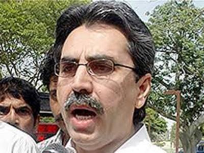 ضمانت پر رہا ملزم عامر خان کی حج پر جانے کیلئے عدالت سے درخواست